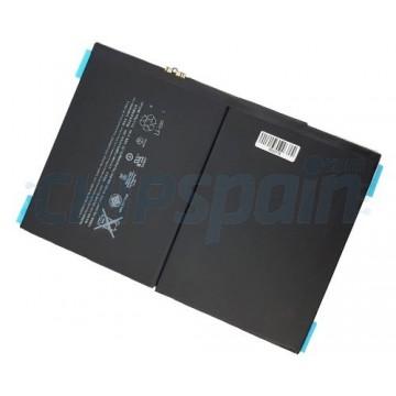 Batería iPad Air / iPad 5 2017 / iPad 6 2018