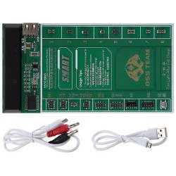 Battery Charge Activation Board iPhone Samsung Huawei Xiaomi