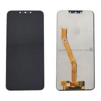 Ecrã Huawei Nova 3 Completo Preto