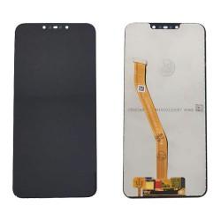 Pantalla Huawei Nova 3 Completa Negro