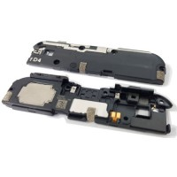 Buzzer Altavoz Xiaomi Redmi 6 Pro / Mi A2 Lite