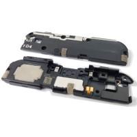 Speaker Ringer Buzzer Xiaomi Redmi 6 Pro / Mi A2 Lite