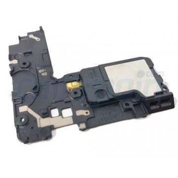 Speaker Ringer Buzzer Samsung Galaxy Note8 N950F