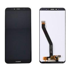 Pantalla Huawei Y6 2018 / Y6 2019 / Honor 7A Completa Negro