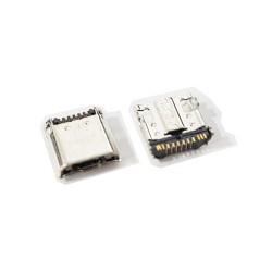 Conector de Carga Samsung Galaxy Tab 4 7.0 3G T231