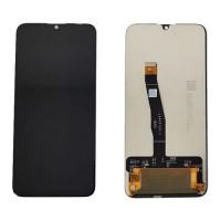 LCD + Touch Screen Digitizer Huawei P Smart 2019 / Honor 10 Lite Black