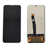 Pantalla Huawei P Smart 2019 / Honor 10 Lite Completa Negro