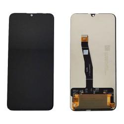Pantalla Huawei P Smart 2019 POT-LX1 / Honor 10 Lite Completa Negro