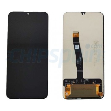 LCD + Touch Screen Digitizer Huawei P Smart 2019 / Honor 10 Lite Black