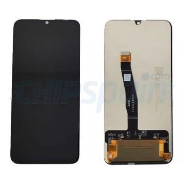 Pantalla Huawei P Smart 2019 / Huawei P Smart 2020 / Honor 10 Lite Completa Negro