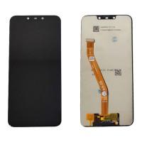 LCD + Touch Screen Digitizer Huawei Mate 20 Lite Black