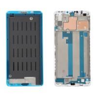 Quadro Centrale Intermediate Xiaomi Mi Max 3 Branco