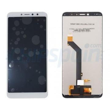 Full Screen Xiaomi Redmi S2 White