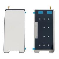 Placa Retroiluminación LCD Xiaomi Redmi Note 6 Pro