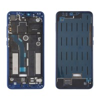 Quadro Centrale Intermediate Xiaomi Mi 8 Lite Azul