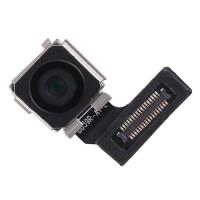 Back Camera Sony Xperia E5 F3311 F3313