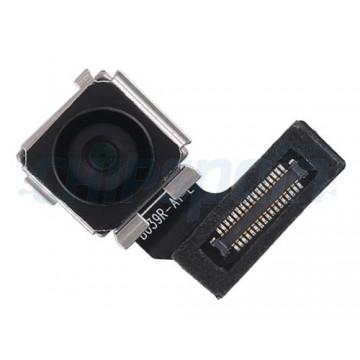 Câmera traseira Sony Xperia E5 F3311 F3313