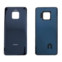 Battery Back Cover Huawei Mate 20 Pro Black