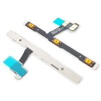 Flex de Ligar, Desligar e Volume Huawei P20 Pro