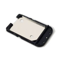 Sim Card Tray Sony Xperia XA / Xperia E5 Black