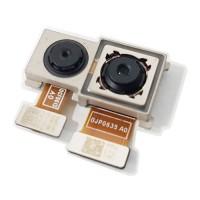 Câmera Traseira Dupla Huawei Mate 10 Lite RNE-L21