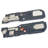 Speaker Ringer Buzzer Huawei Mate 20 Lite SNE-LX1