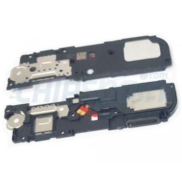 Buzzer Altavoz Huawei Mate 20 Lite SNE-LX1