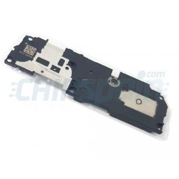Buzzer Altavoz Huawei P20 Lite ANE-LX1