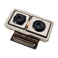 Dual Rear Camera Huawei Mate 10 ALP-L09
