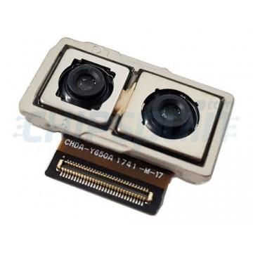 Câmera Traseira Dupla Huawei Mate 10 ALP-L09