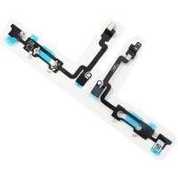 Cable Flex Buzzer Altavoz iPhone XR A2105