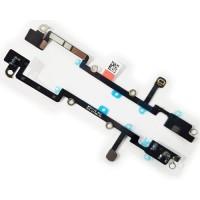 Cabo flex Antena iPhone XR A2105