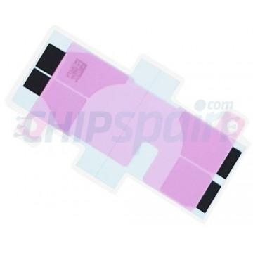 Adesivo de fixação da bateria iPhone XR A2105