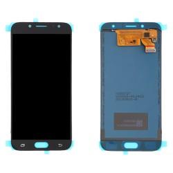 Pantalla Samsung Galaxy J7 2017 J730 TFT Completa Negra