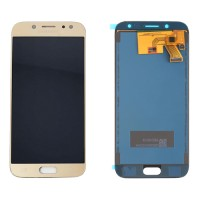 LCD Screen TFT + Touch Screen Samsung Galaxy J5 2017 J530 Gold