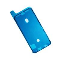 Tela Adesiva do LCD da Fixação iPhone XS Max A2101