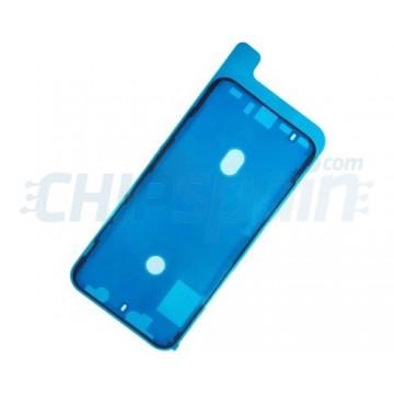 Tela Adesiva do LCD da Fixação iPhone XS A2097