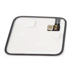 Apple Watch Series 3 LTE 38mm Sensor Flex Cable