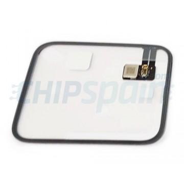 Flex Touch Screen Apple Watch Série 3 LTE 38mm