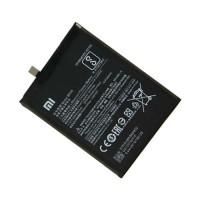Battery Xiaomi Mi A2 / Xiaomi Mi 6X BN36 M1804D2SG