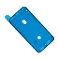 Tela Adesiva do LCD da Fixação iPhone XR A2105