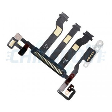LCD Flex Cable Apple Watch Series 3 42mm