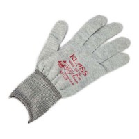 Antistatic Gloves Repair Pack 10 Pairs Size L