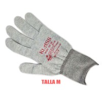 Antistatic Gloves Repair Pack 10 Pairs Size M