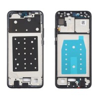 Marco Frontal Pantalla LCD Huawei P Smart Plus INE-LX1 / Nova 3i Negro