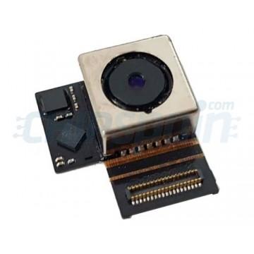 Câmera Frontal Sony Xperia XA Ultra F3211 F3215 F3212 F3216 / Xperia C6
