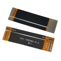 Cable Flexible Testeo Pantalla iPhone 6S Plus