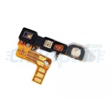Proximity Sensor Flex Huawei Nova 2s