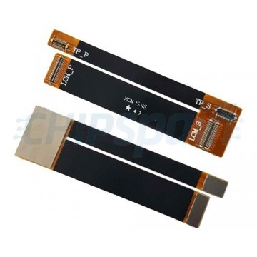 Cable Flexible Testeo Pantalla iPhone 6S