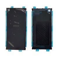 Tapa Trasera Bateria Sony Xperia XA1 Ultra G3221 Negro